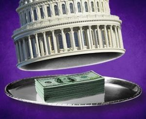 Article Image: What the $2 Trillion COVID-19 Relief Law Means for Banking