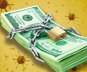 Article Image: Preventing Fraud in COVID-19 Federal Relief Loan Programs