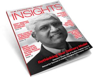 INSIGHTS Magazine - Spring 2020