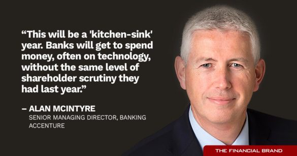 Alan McIntyre kitchen sink year quote