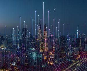 Article Image: Digital Bank vs. Digital Brand: Strategies to Fuel Growth