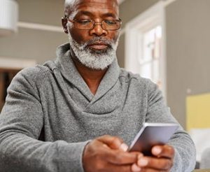 Article Image: How to Keep Seniors Coming to Digital Banking After America Reopens