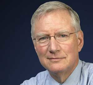 Article Image: Leadership Excellence During a Crisis: An Interview with Tom Peters