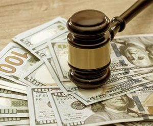 Article Image: What Financial Institutions Must Know About PPP Suits Against Big Banks
