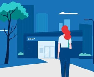 Article Image: Digital Pioneer BBVA Is Building New Branches in the U.S. (Here's Why)