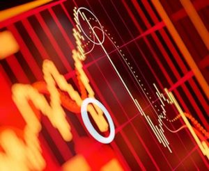 Article Image: 5 Critical Economic Trends for Financial Marketers