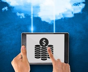 Article Image: 6 Cloud-Based Revenue Opportunities for Financial Institutions