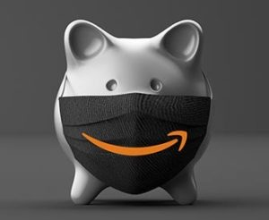 Article Image: Amazon Pushing Deeper into Banking in the Post-Pandemic World