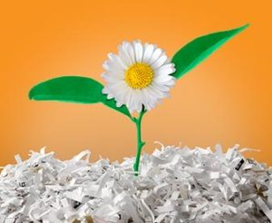 Article Image: COVID-19 Shredded Bank & Credit Union Plans. Here's How To Reboot