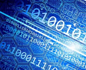 Article Image: Data Critical for Retail Bankers as Digitization Increases