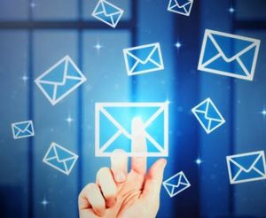 Article Image: Expert Tips for Email Marketing During the COVID Crisis