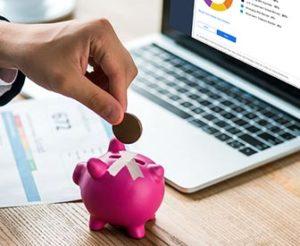Article Image: Millennials and Gen Z Demand Digital Investing Tools