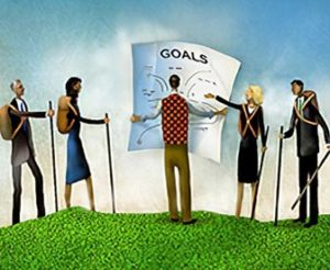 Article Image: 5 Key Financial Marketing Priorities for the Post-COVID Economy
