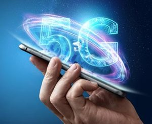 Article Image: Four Big Ways 5G Technology Will Change Banking
