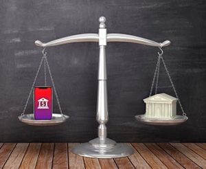 Article Image: The Right Balance of Digital vs. Physical Banking Channels Post-COVID