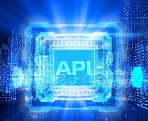 Article Image: Banks Must Adopt APIs for Business Lending or the Fintechs Will Win