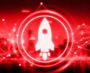 Article Image: 5 Ways to Boost Digital Customer Acquisition via 'The Rocket Effect'