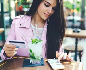 Article Image: Gen Z Prefers Banks to Big Techs, But Shuns Branches