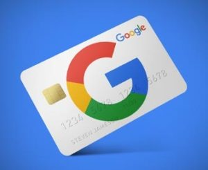 Article Image: Google Jolts Banking by Adding 6 More Partners for Digital Accounts