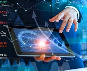Article Image: Key Tech Trends that Will Help Financial Institutions Differentiate