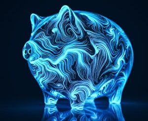 Article Image: The Future of Banking: Tomorrow Will Be Radically Different