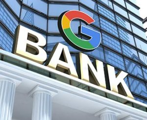 Article Image: Google Banking: Big Opportunity or Great Risk for Community Institutions?