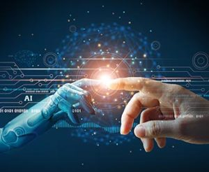 Article Image: AI Innovation in Banking Is on the Threshold of Significant Advances