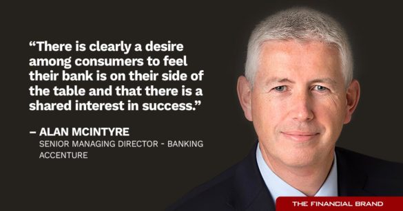 Alan McIntyre shared interest in success quote