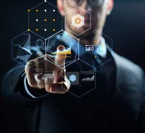 Article Image: Digital Banking Transformation Begins With Quality Data