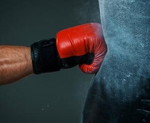 Article Image: How Financial Marketers Can Punch Back at 'Consumer-Friendly' Neobanks