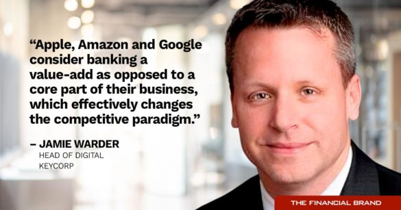 Jamie Warder competitive paradigm quote