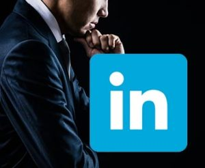 Article Image: Why Financial Institutions Need to Take LinkedIn Seriously in 2021
