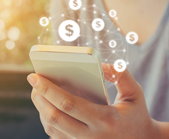 Image for Omnichannel Confidential: Defining Digital-First in Today's World