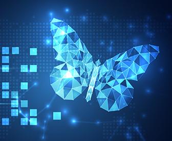 Image for Use Communication to Maximize Customer Lifetime Value