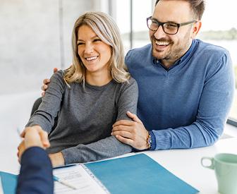Image for Consumer Lending Shakeup