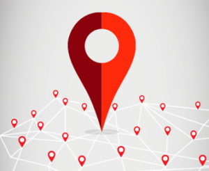 Image for Leveraging Location for Growth: How to Expand into New Markets and Thrive