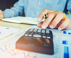 Article Image: 5 Essentials for Bank & Credit Union Marketing Budgets