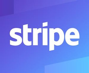 Article Image: Is Stripe's Lending and Payments Platform Move the Future of Banking?