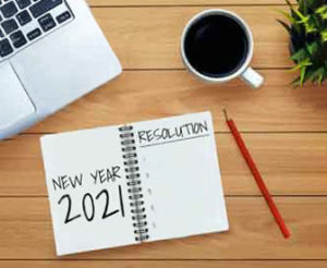 Article Image: 3 Resolutions for Digital Banking Success in 2021