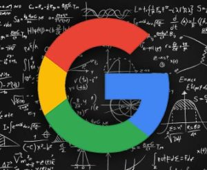Article Image: Pro Tips to Improve How Google Ranks Your Banking Website in 2021