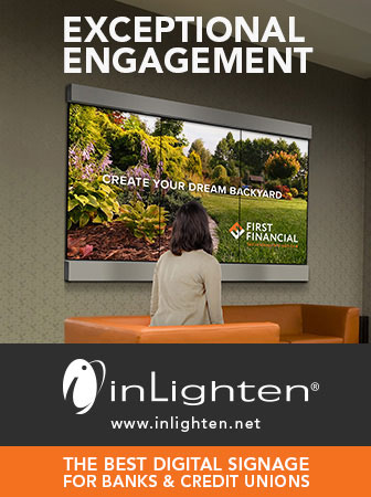 inLighten | Exceptional Engagement