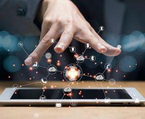 Article Image: Why Banks' Digital Sales Efforts Still Aren't Working