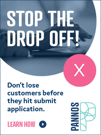 Pannos Marketing | Stop the Drop Off!