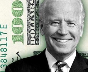 Article Image: What A Biden Presidency Will Mean to Banks & Credit Unions