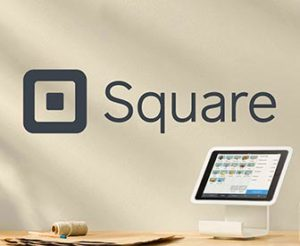 Article Image: Why Square's Expanding Ecosystem Threatens Banking's Future