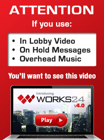 Works24 | Watch This Video