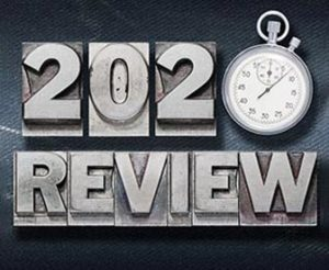Article Image: Retail Banking Year in Review 2020: A Reflection in 20 Charts