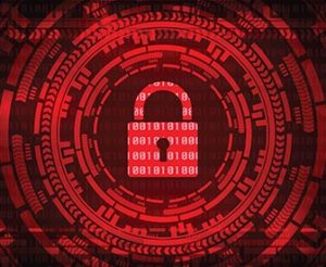 Article Image: 7 Ways to Help Your Financial Institution Dodge Ransomware Attacks