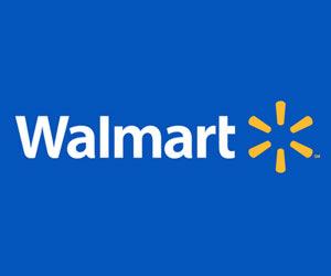 Article Image: Walmart's Fintech Deal Threatens a Much Deeper Banking Incursion