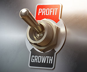 Article Image: Will Neobanks Shift from Growth to Profit in 2021?